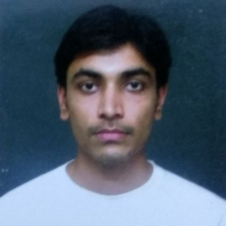 Abhishek Bhal scores 380 rank in UPSC 2017 finals