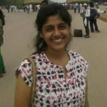 Tapasya scores AIR 23 in UPSC 2017 finals