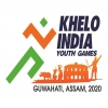 'Khelo India Search Talent'